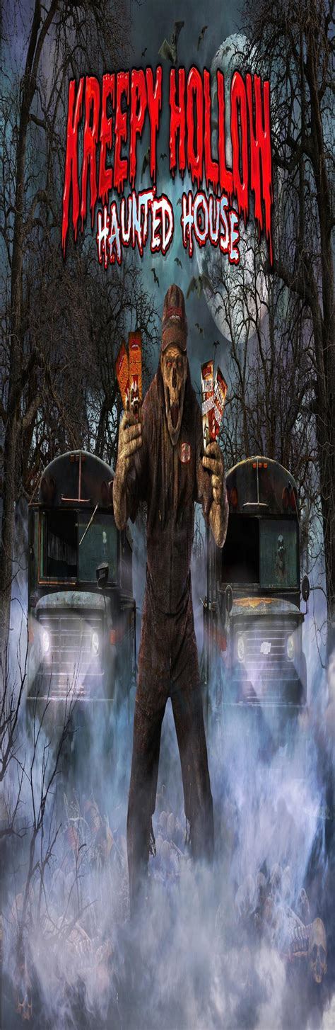 haunted houses in sc south carolina haunted houses find haunted houses in south carolina scariest and