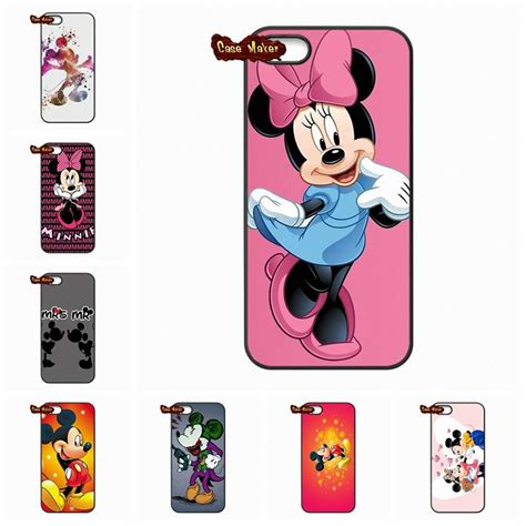 Casing Samsung A5 2015 Cat Pink Custom Hardcase capinha a5 2016 mickey goods catalog chinaprices net