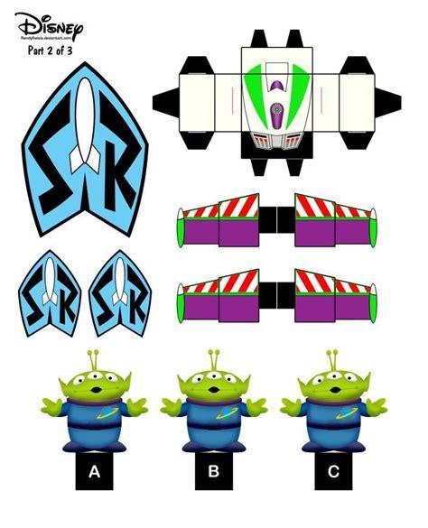 buzz lightyear template printable buzz ligthyear free buscar con