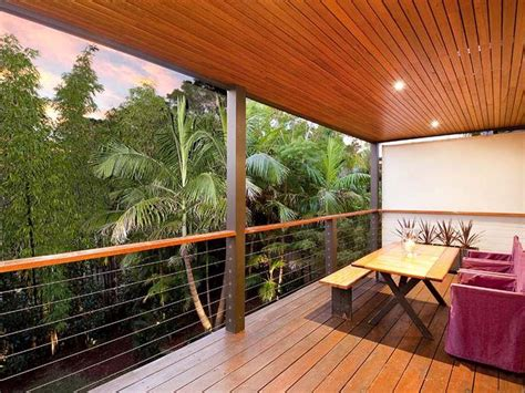outdoor balcony design ideas 31 house railing designs for balcony staircase in india