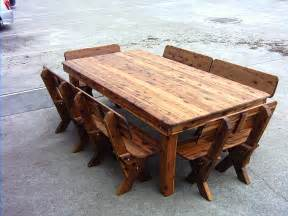 bring your outdoor space with cypress wood furniture