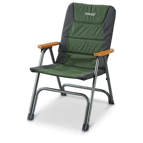 Padded Folding Patio Chairs Icamblog Padded Folding Patio Chairs