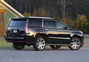 Cadillac Escalade Esv Reviews 2015 Cadillac Escalade Esv Reviews Awd Futucars Concept