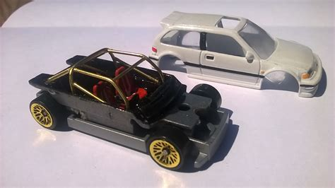 honda civic xd wheels civic roll cage by pickles xd on deviantart