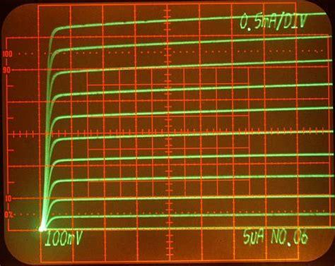 Harga Kit Sanken harga transistor sanken 1 set 28 images harga