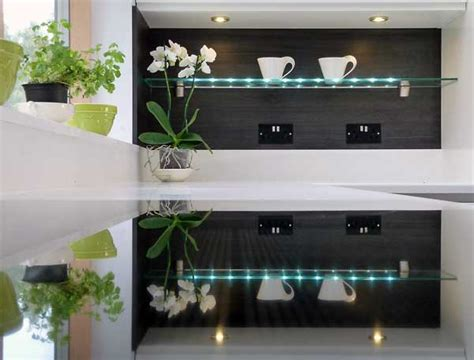 kitchen lighting ideas led kitchen lighting ideas