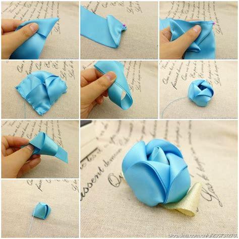 How To Make Handmade Craft - how to make craft dough on interior design ideas