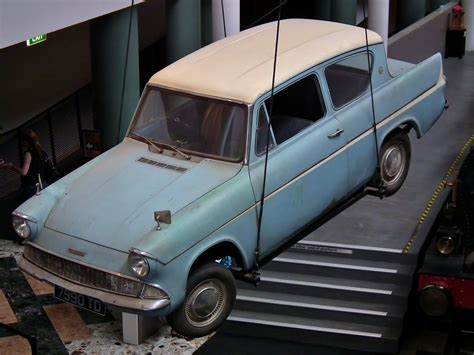 ford anglia deluxe 105e 1959 67 images 1024x768 1960 ford anglia harry potter wiring diagrams wiring diagram