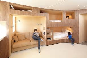 King Size Bed Dimensions In Sq Ft Pdf Diy Cool Bunk Bed Plans Download Computer Armoire