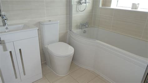 how much for a new bathroom uk how much to have a new bathroom fitted 28 images