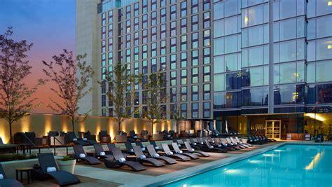 Winstar Casino Floor Plan nashville pools omni nashville hotel