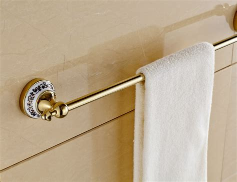Discount Bathroom Hardware by Cheap Bath Hardware Towel Rings Bars Toilet Shelf Rails Racks Holders Hooks Accessories Bathroom
