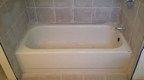 seattle bathtub refinishing seattle bathtub solutions bathtub refinishing and repair