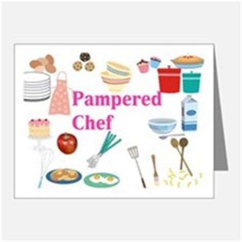 Thank You Letter For Chef Chef Thank You Cards Chef Note Cards Cafepress