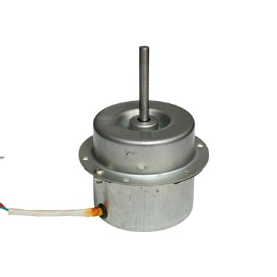 induced draft fan motor induced draft fan motor 2 wholesalers manufacturers