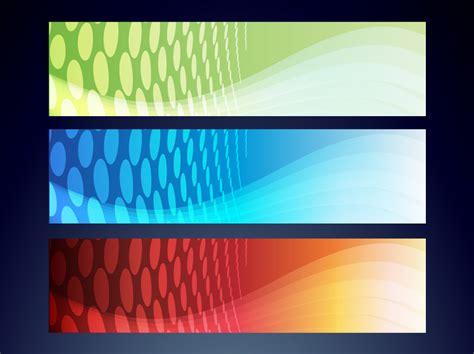 banner background images  vectors ui