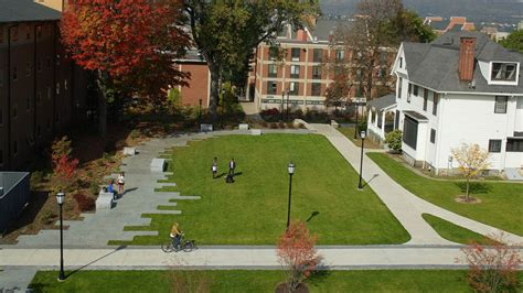 Landscape Architecture College Usla Cus Landscapes Ayers Gross