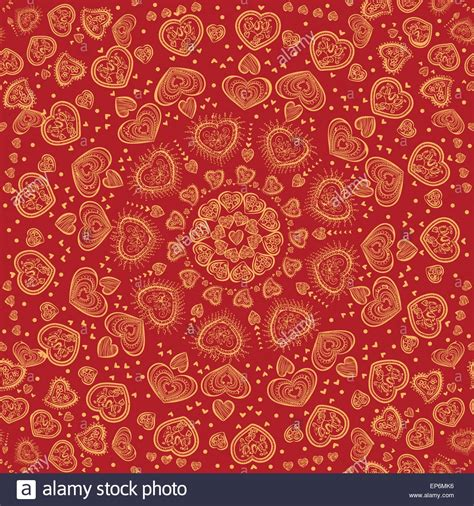 indian pattern hd folk ornamental textile seamless pattern ornate indian