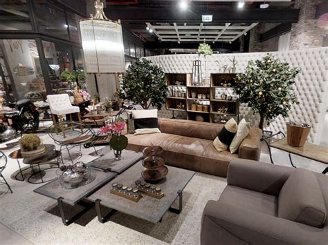 marina home interiors marina home in dubai home interiors furnishings mall of the emirates