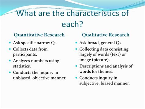 quantitative research methods quotes image quotes at