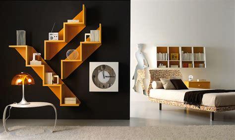cool design ideas cool boy s room design ideas interiorholic com