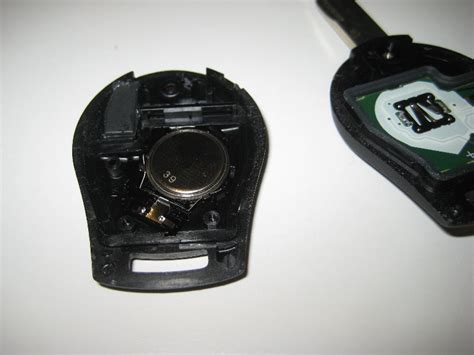 nissan replacement key nissan key fob battery replacement upcomingcarshq