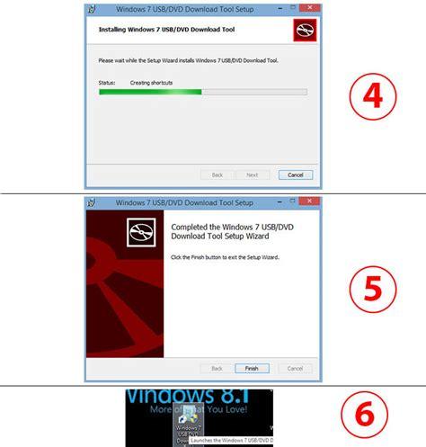 format windows 7 format windows 7 driverlayer search engine