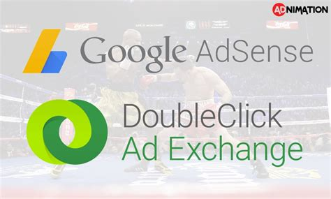 adsense doubleclick adx or adsense how to earn more from ads on your website