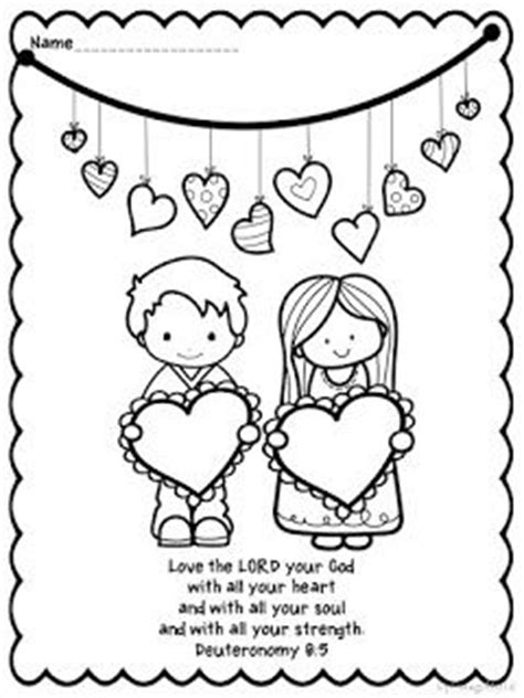 Deuteronomy 6 Coloring Pages by 17 Best Images About American Story 1 Winter Promise On