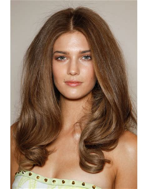 Salwa Pearly hairstyles trends and accessories archives megan graham