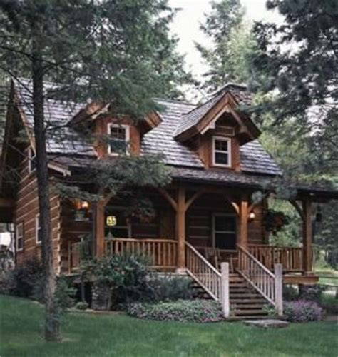small cabin packages standout small log cabin plans big things in small