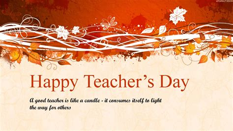 s day on happy teachers day images pictures and wallpapers 2016