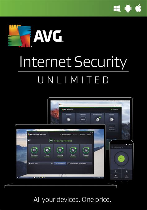 Avg Security free 1 year avg security 2018 activation