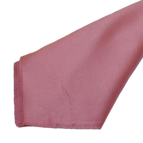 Amoree Dusty Pink dusty lamour cloth connection