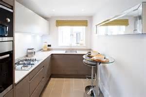 L Shaped Kitchen Designs Layouts by Kitchen Designs Layouts Kitchen Layout Kitchen Designs