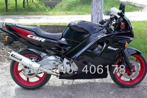 Popular Cheap Cbr Fairings Buy Cheap Cheap Cbr Fairings