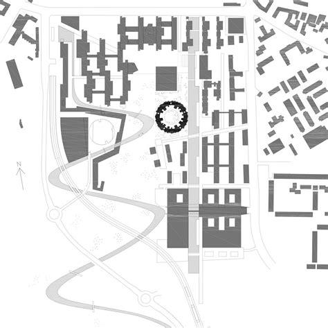 plan com gallery of tietgen dormitory lundgaard tranberg architects 12