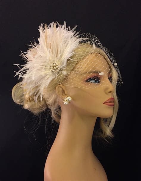 Wedding Hair Accessories Australia by Wedding Hair Accessories Australia Wedding Hair Fascinator