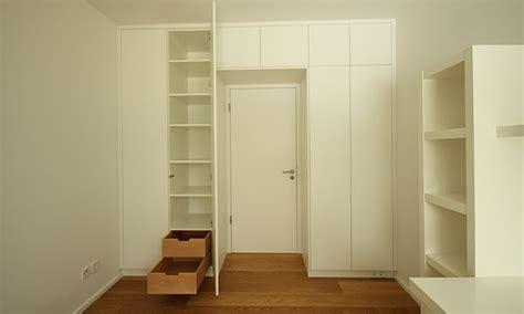 berbau schlafzimmer komplett berbau kombination kinderzimmer schlafzimmer einrichtung