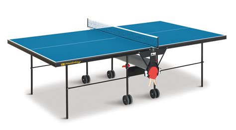 tennis tavolo roma tavolo ping pong fas hobby all sport