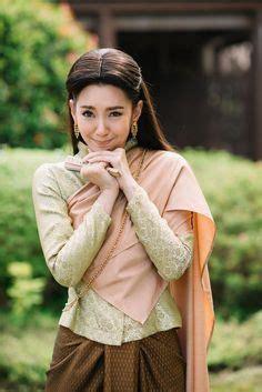 Dress D401 By Xaverana Boutique ช ดเช า ช ดต กบาตร ล กไม ร านล ลาโรส bridemaid