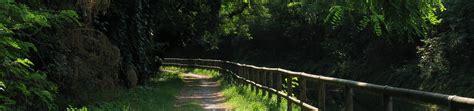 itinerario anello delle citt 224 itinerari
