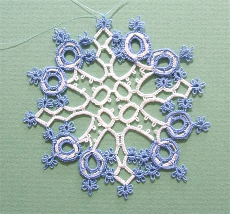 free patterns knitting crochet tatting tatting christmas patterns 171 browse patterns