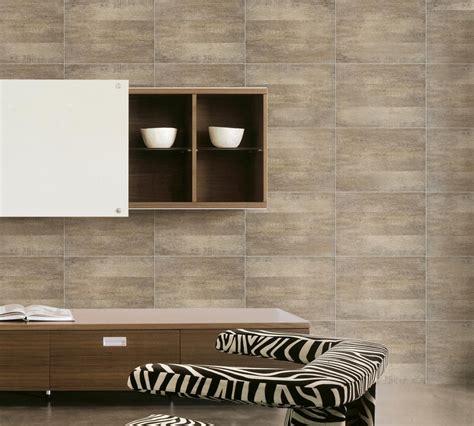 la fenice pavimenti piastrelle gres porcellanato la fenice cadore pavimenti