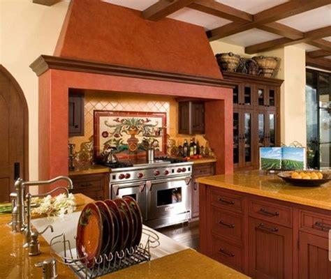 Kitchen Design Blog inspirational kitchen designs from around the world