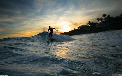 Gopro Di Ripcurl top places to learn to surf in california travefy