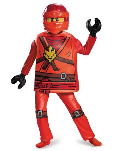 imagenes lego halloween disfraz kai ninjago 174 deluxe lego 174 ni 241 o disfraces ni 241 os y