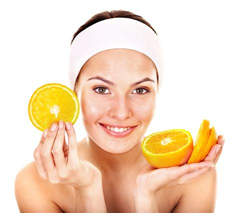 vitamin c uplifting eye treatment in phoenix