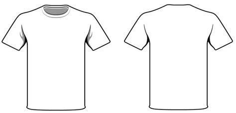 gambar desain baju oblong hd terbaru baju kaos