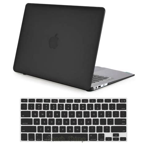 Screen Keyboard Protektor Palm Guard Macbook Air 13 Murah rubberized shell laptop keyboard screen